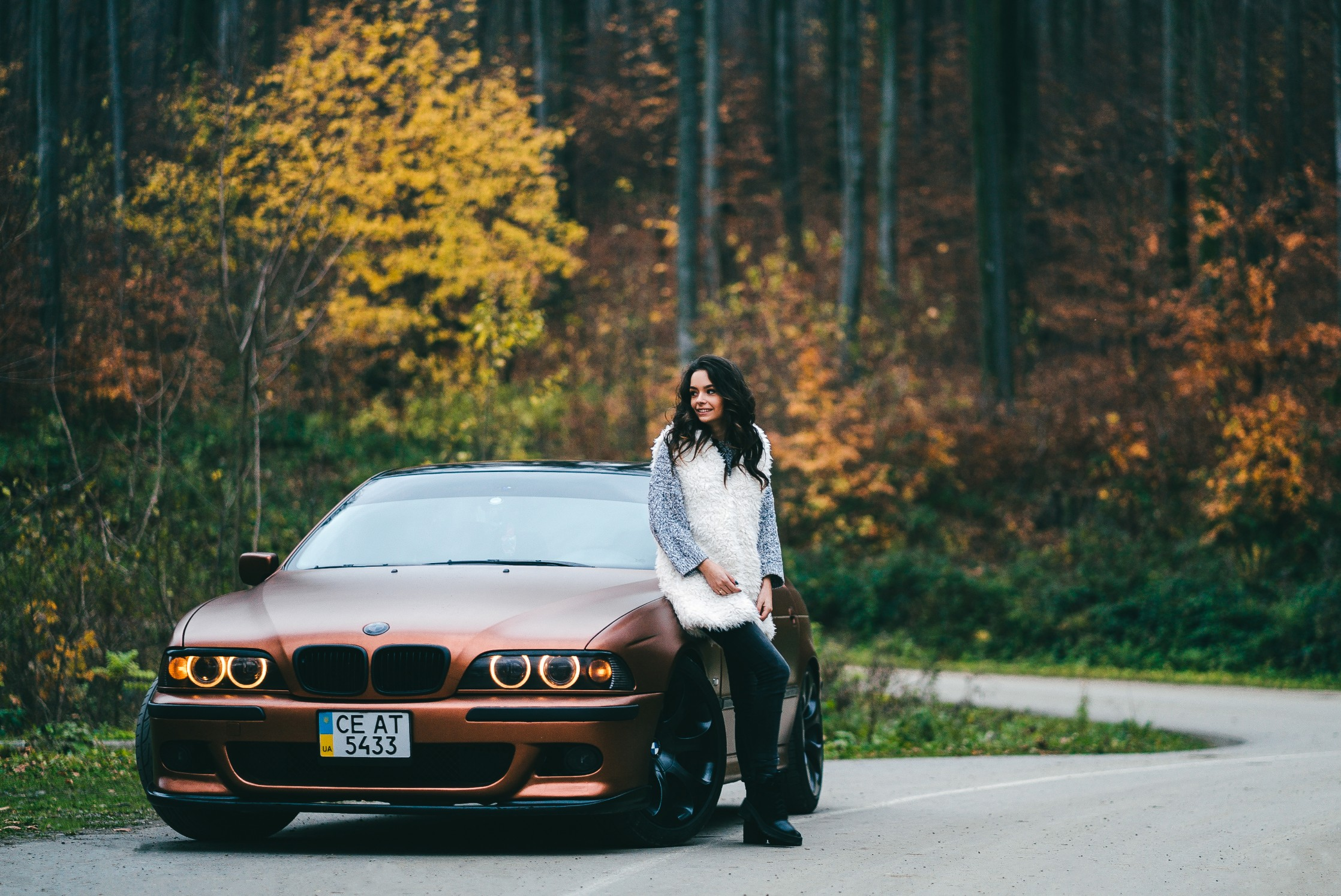 Photography Gallery Engagement Photoshoot I Shoot Cars And